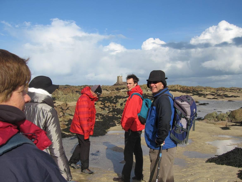 Derek-on-walk-to-Seymour-tower.-jersey-south-east-coast-Ramsar-site..jpg