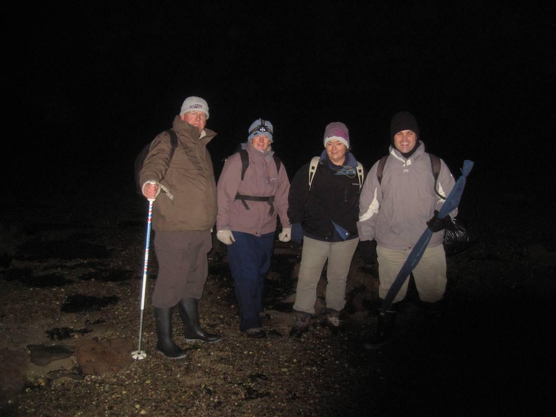 Night-walks-to-observe-bioluminescence-in-Jersey.jpg