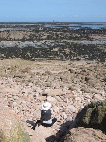Ramsar-wetlands-site-in-Jersey.NE-view-form-Icho-tower.-Jersey-walk-adventures.jpg