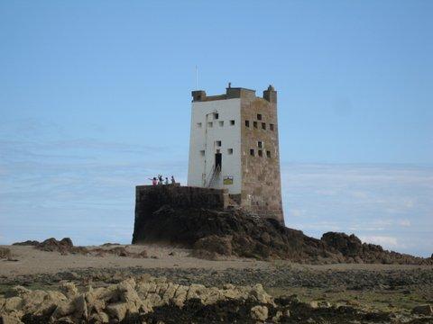 Seymour-tower-Jersey-walk-adventures-.jpg