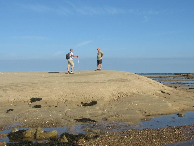 large-sand-bar-near-the-tower-1.jpg