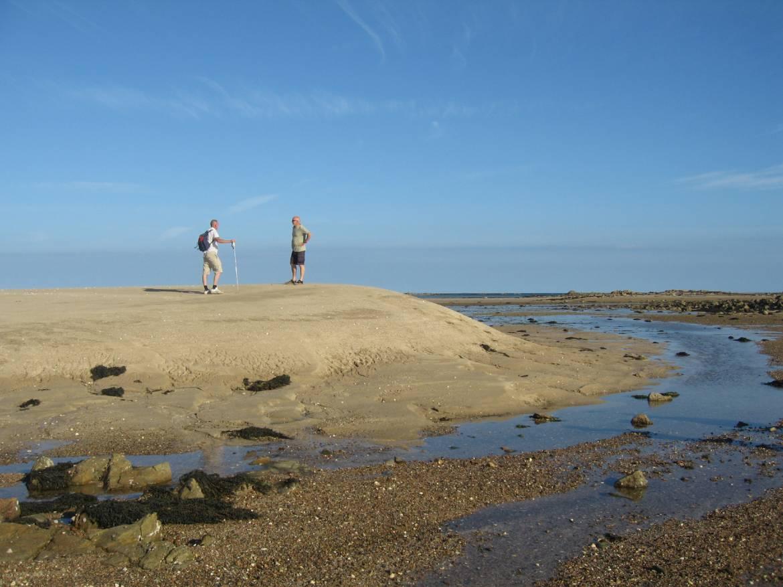 large-sand-bar-near-the-tower.jpg