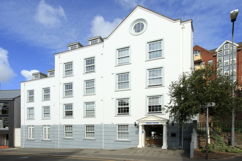 self-catering-apartments-in-jersey.-SACO-apartments-Jersey-Merlin-House.jpg
