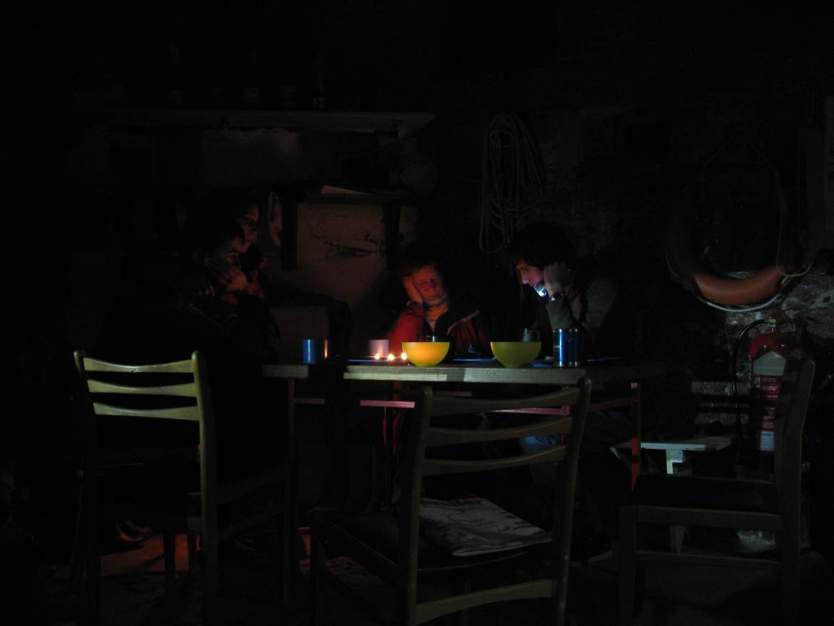 Candlelight-chess-at-Seymour.jpg