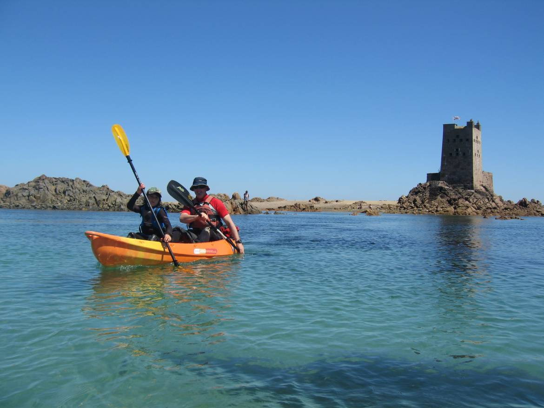 kayak-camping-in-jersey.-Stay-at-Seymour-tower.jpg