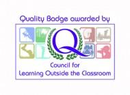 LOtC-Quality-badge-Awarded-Mark.-jka-e1298841051854.jpg