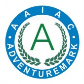 adventuremark-qulaity-badge-for-jersey-kayak-adventures-e1298840923926.jpg