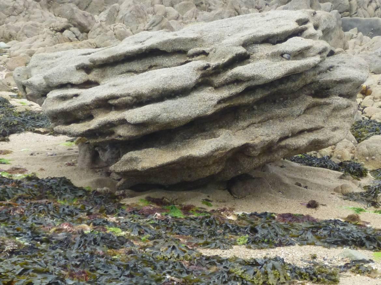 Rocky-outcrop-les-ecrehous.-jwa.jpg