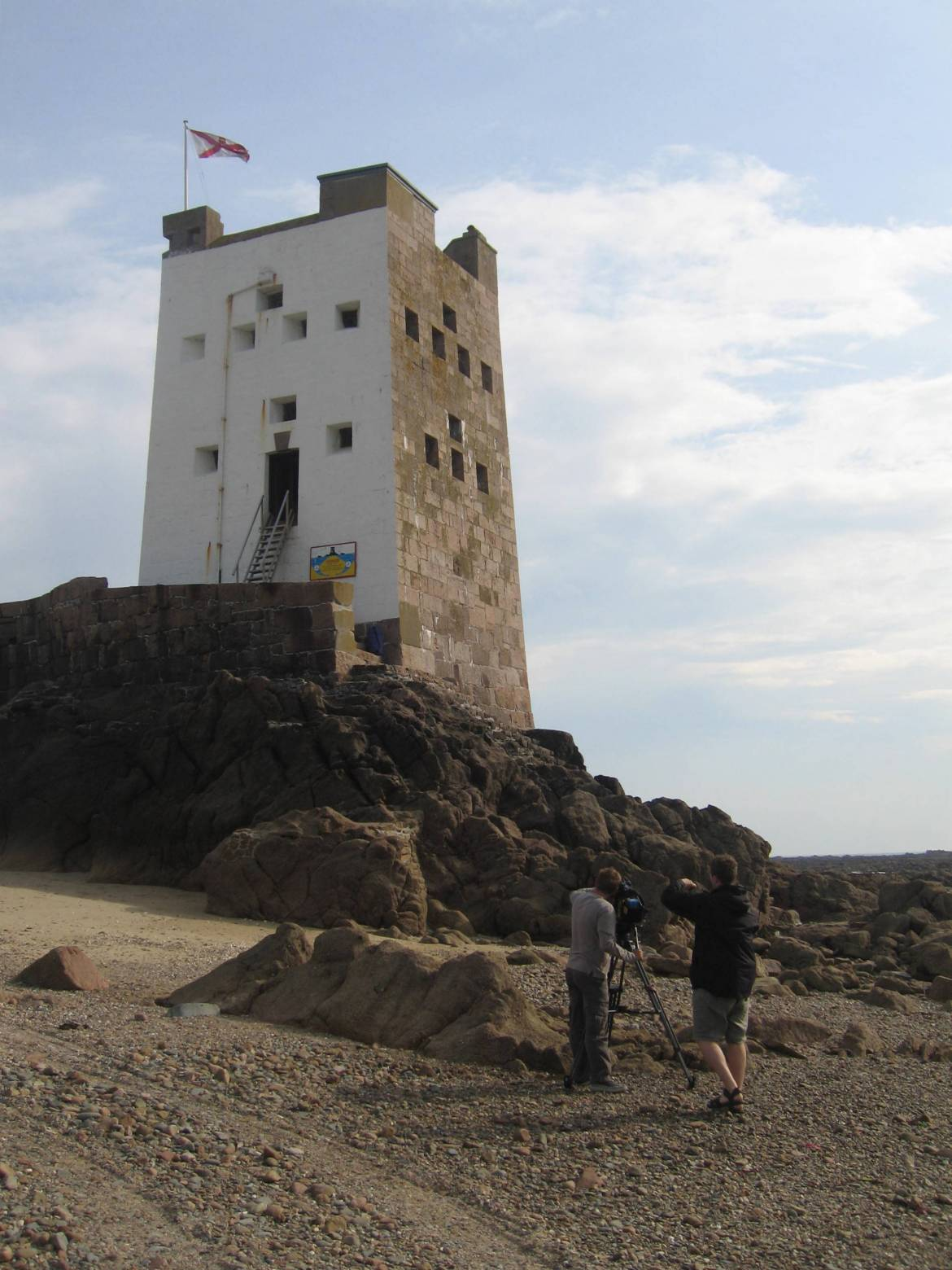 BBC-Coast-filming-at-Seymour-tower-Jersey.jpg