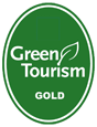 Green-tourism-Gold.Guided-eco-walks-in-Jersey.png