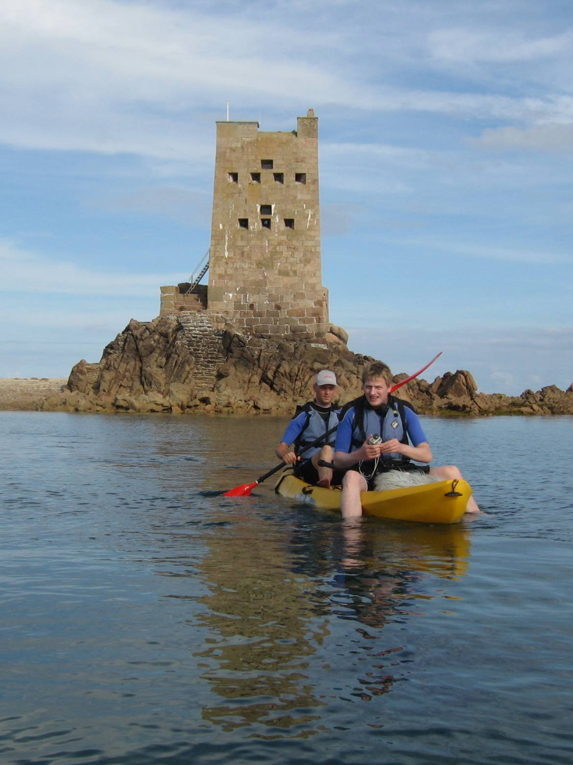 Kayak-adventures-at-Seymour-tower-Jersey-IMG_3808.jpg