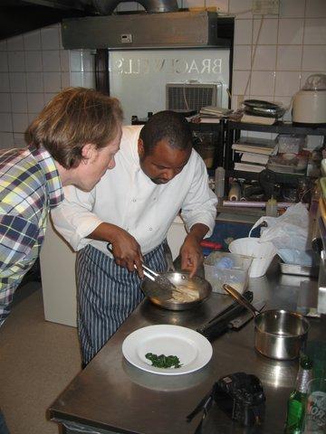 Learning-to-fillet-Brill-at-Bracewells-restaurant-IMG_6604.jpg