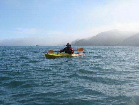 sea-kayaking-in-jersey.West-of-Greve-de-lecq-IMG_6865.jpg