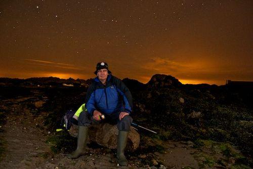 bioluminescence-walks-in-jersey.-Derek-Hairon-by-David-Ferguson.jpg