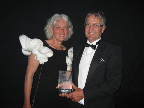 Environment-award-for-jersey-kayak-Adventures-Derek-hairon-trudie-trox-IMG_8967.jpg
