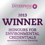 Jersey-Enterprise-award-2013.Winner-of-the-Environment-award.jpg