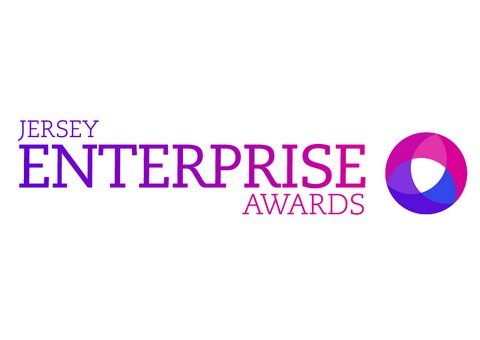 Jersey-Kayak-Adventures-win-Jersey-Enterprise-award-logo.jpg
