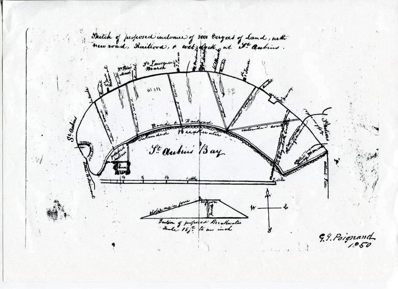 St-Aubin-bay-reclamation-1850-.jpg