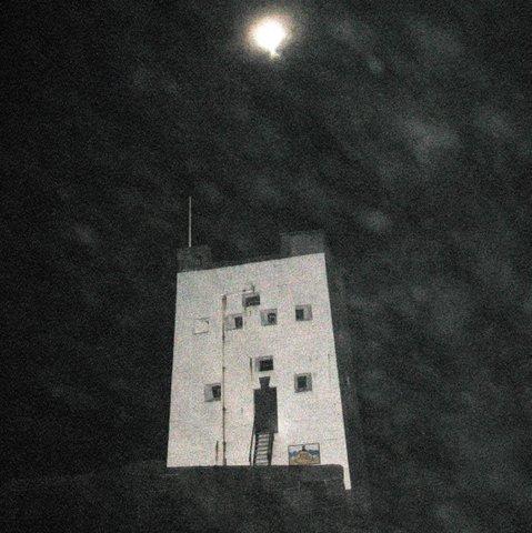 Moonwalk-to-Seymor-Tower-in-Jersey-IMG_3292-002.jpg