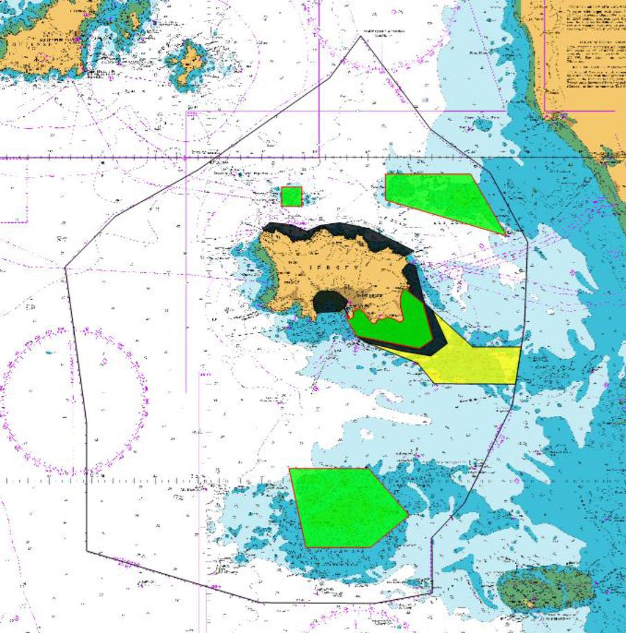 Proposed-additional-zones-around-Jersey-closed-to-mobile-gear-MPAs-green-and-maerl-present-yellow.jpg