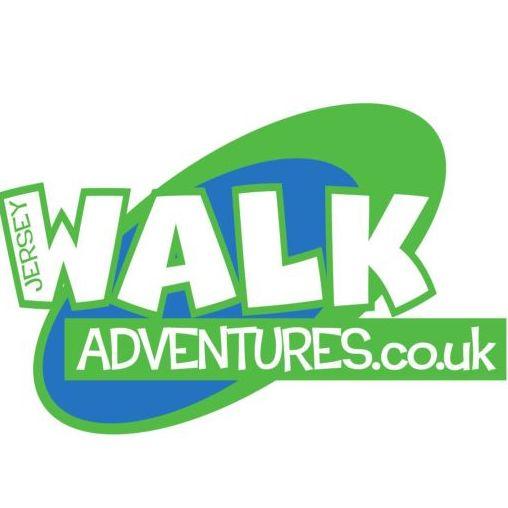 Jersey-Walk-Adventures-.jpg