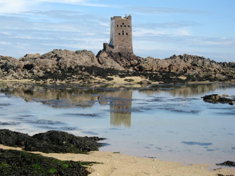 Seymour-Tower-Jersey-Moonwalks-IMG_1196.jpg