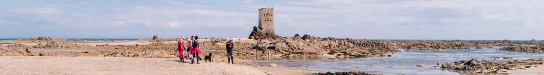 Seymour-tower-11679-scaled.jpg